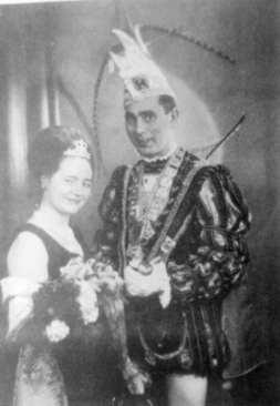 Franz Zucket