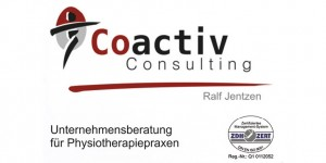 coactiv consulting