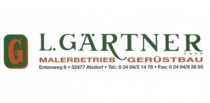 gaertner