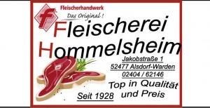 hommelsheim