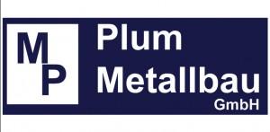 plum metallbau